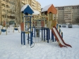Екатеринбург, Amundsen st., 73: детская площадка возле дома
