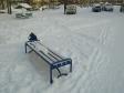 Екатеринбург, Amundsen st., 73: площадка для отдыха возле дома