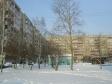 Екатеринбург, Amundsen st., 71: о дворе дома