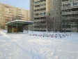 Екатеринбург, Amundsen st., 71: площадка для отдыха возле дома