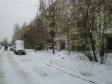 Екатеринбург, ул. Симферопольская, 25: о дворе дома
