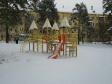 Екатеринбург, ул. Симферопольская, 24: детская площадка возле дома