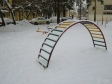 Екатеринбург, Simferopolskaya st., 24: спортивная площадка возле дома
