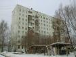 Екатеринбург, ул. Братская, 18: о дворе дома
