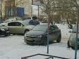 Екатеринбург, Bratskaya st., 18: спортивная площадка возле дома