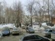 Екатеринбург, Bratskaya st., 14: о дворе дома