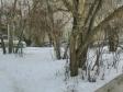 Екатеринбург, ул. Братская, 14: площадка для отдыха возле дома