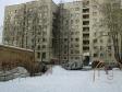 Екатеринбург, Bratskaya st., 12: о дворе дома