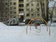 Екатеринбург, Bratskaya st., 12: детская площадка возле дома