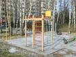 Екатеринбург, Bratskaya st., 12: спортивная площадка возле дома