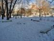 Екатеринбург, ул. Академика Постовского, 12А: площадка для отдыха возле дома