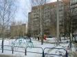 Екатеринбург, б-р. Денисова-Уральского, 7: о дворе дома