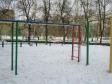 Екатеринбург, б-р. Денисова-Уральского, 7: спортивная площадка возле дома