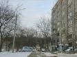 Екатеринбург, Denisov-Uralsky st., 5: о дворе дома