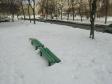 Екатеринбург, Denisov-Uralsky st., 5: площадка для отдыха возле дома