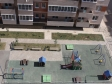 Краснодар, пр-кт. Образцова, 2: детская площадка возле дома