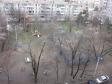 Краснодар, ул. Яна Полуяна, 36: о дворе дома