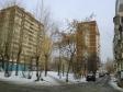Екатеринбург, ул. Титова, 10: о дворе дома