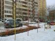 Екатеринбург, Titov st., 10: спортивная площадка возле дома