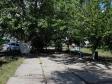 Тольятти, ул. Автостроителей, 7: площадка для отдыха возле дома