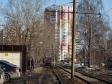 Казань, Побежимова ул, 15: о дворе дома
