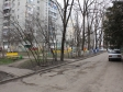 Краснодар, ул. Яна Полуяна, 28: о дворе дома