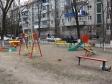 Краснодар, ул. Яна Полуяна, 28: детская площадка возле дома