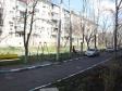 Краснодар, ул. Ковалева, 10: о дворе дома