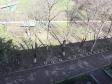 Краснодар, ул. Ковалева, 12: о дворе дома