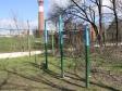 Краснодар, ул. Ковалева, 12: спортивная площадка возле дома