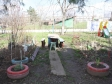Краснодар, Kovalev st., 12: площадка для отдыха возле дома