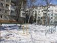 Краснодар, Yan Poluyan st., 18: спортивная площадка возле дома