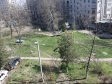 Краснодар, Atarbekov st., 49: о дворе дома