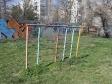 Краснодар, Turgenev st., 153: спортивная площадка возле дома