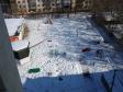 Самара, Гагарина ул, 119А: о дворе дома