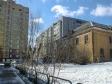 Екатеринбург, Rizhsky alley., 4: о дворе дома