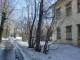 Екатеринбург, Rizhsky alley., 6: о дворе дома