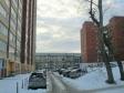 Екатеринбург, Sanatornaya st., 19: о дворе дома