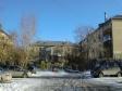 Екатеринбург, Sanatornaya st., 15: о дворе дома