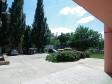 Самара, Стара-Загора ул, 257: о дворе дома
