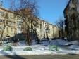 Екатеринбург, Sukhumsky alley., 8: о дворе дома