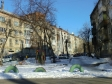 Екатеринбург, Aptekarskaya st., 50: о дворе дома