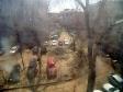 Самара, Гагарина ул, 127: о дворе дома