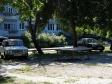 Тольятти, пр-кт. Ленинский, 24: спортивная площадка возле дома
