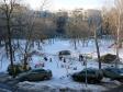 Тольятти, Leninsky avenue., 24: о дворе дома