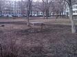Тольятти, пр-кт. Ленинский, 24: площадка для отдыха возле дома