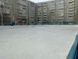 Екатеринбург, ул. Амундсена, 64: спортивная площадка возле дома