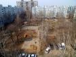 Тольятти, Ordzhonikidze blvd., 12: о дворе дома