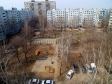 Тольятти, б-р. Орджоникидзе, 12: о дворе дома