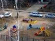 Тольятти, Ordzhonikidze blvd., 12: детская площадка возле дома